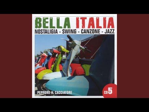Bionda, Mia Bella