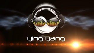Gheddy y Angell - Ahora Soy Yo [Prod. Ying Yang Music Perú]