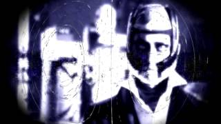 OTTO DIX 'Усталость Металла' (Metal Fatigue) official video HD DVD version