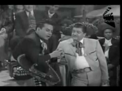 JOSE ALFREDO JIMENEZ Y CUCO SANCHEZ.