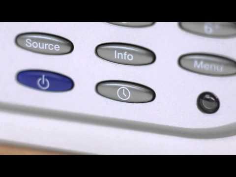 Evoke-1S: Luxuriöses tragbares DAB+ - und UKW-Radio: Deutsche