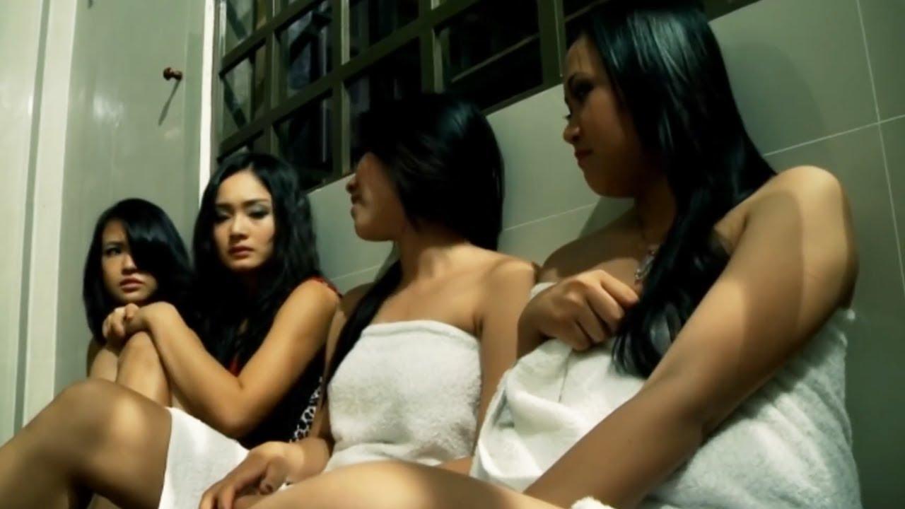 Phim Hành Động Võ Thuật Xã Hội Đen | Đột Kích Khách Sạn | Phim Hình Sự 2020 - videomoi.net