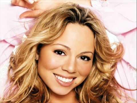 Mariah Carey - Without you (Text mit deutscher Uebersetzung)