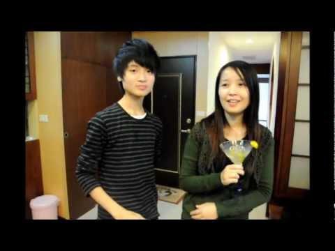 2013-01-06 Family Hot Pot Luncheon in Keelung,Taiwan.家庭火鍋聚餐-基隆千葉