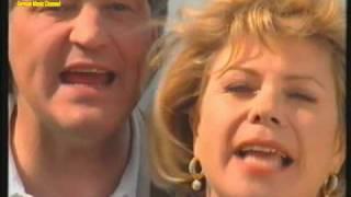 Marianne & Michael - Germany is' schee
