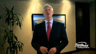 Brian Tracy - Increase Your Profit