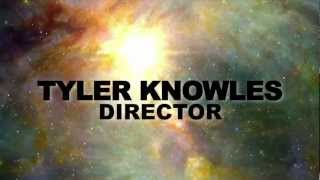 Tyler Knowles Demo Reel