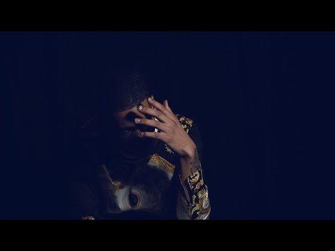 """oGDC - How I'm Feeling (Official Video) (Key Glock """"Hot"""" Remix)"""