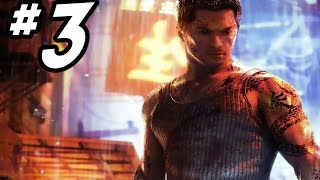 Sleeping Dogs - Definitive Edition (HINDI) Funny Gameplay PART 3