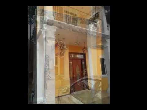 house-for-sale-lapu-lapu-cebu-city