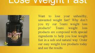 Bee Pollen Weight Loss Products