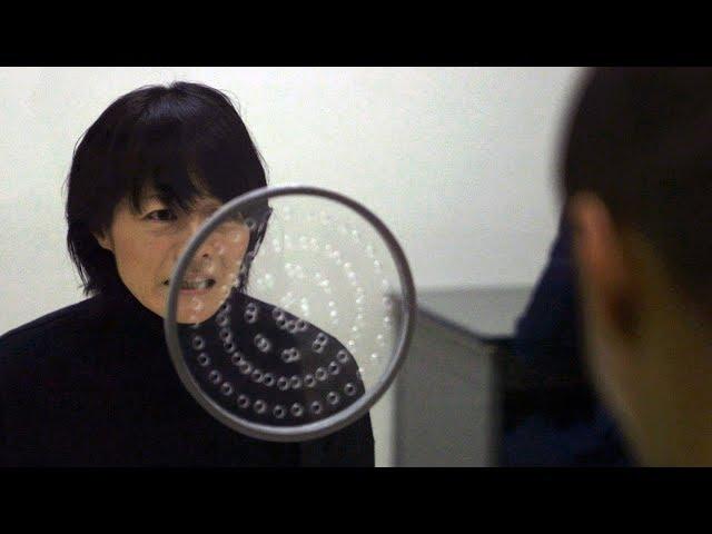 映画『ハー・マザー 娘を殺した死刑囚との対話』予告編