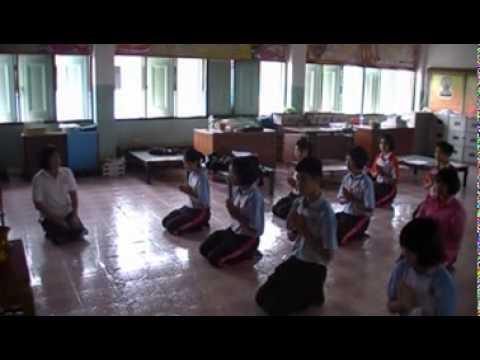 VTR แนะนำโรงเรียนปิยะบุตร์