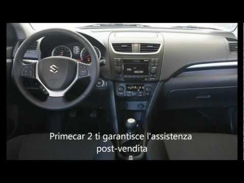 Primecar 2 srl