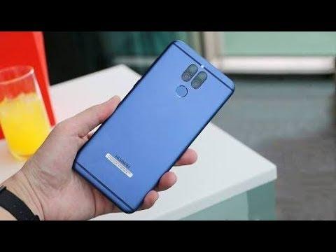 Top 5 Best New smartphones   of April - May 2018