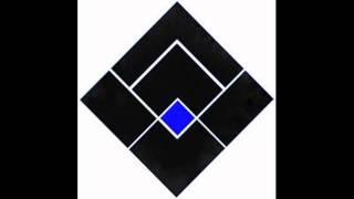 Infinity wars soundtrack - Genesis theme
