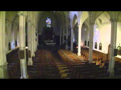 Ad Maiorem Dei Gloriam (Easter Fanfare) - O. Zalay