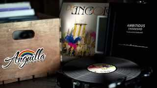 Exodus HD - Ambitious | Soca 2014 | Anguilla Carnival
