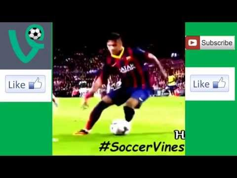 NEW ✔ Best Soccer Vines of The YEAR 2015 Best Goal Football Vines Compilation ✔