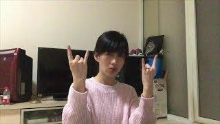papi酱 - 一次看完上海话加英语系列!