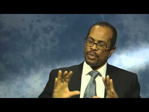 FAO: DISASTER RISK MANAGEMENT-- THE CARIBBEANthe EXPERIENCE (UN FAO)