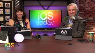 Holiday Gift Guide 2018 - iOS Today 423