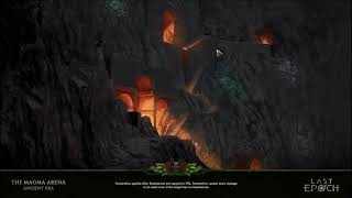 Last Epoch 0.8.1e - Shaman Crit Totems - Arena 290-308 GamePlay - Build Planner - Loot Filter