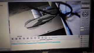 видео Что такое IK и IP коды?