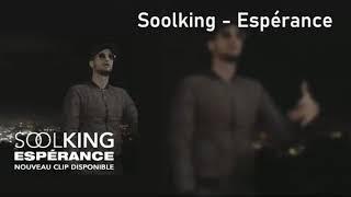 Soolking Espérance مترجمة