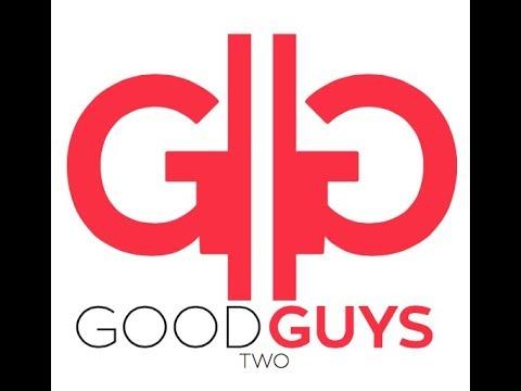 GOOD GUYS 2