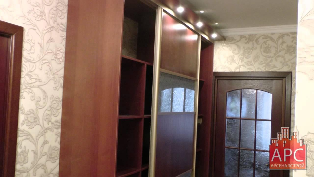 Подсветка в шкаф - фото оригинальных идей от дизайнеров.