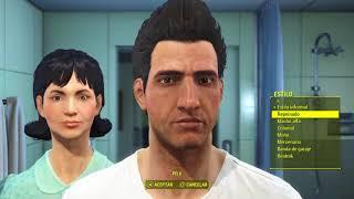 Fallout 4 Kyoalex