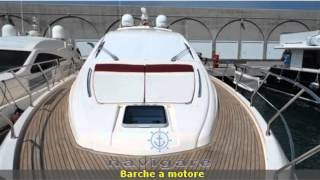 Queens Yachts QUEENS 54