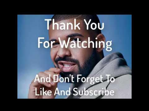 Top 20 Best Drake Songs