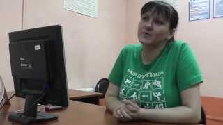 Мастер производственного обучения, техник программист