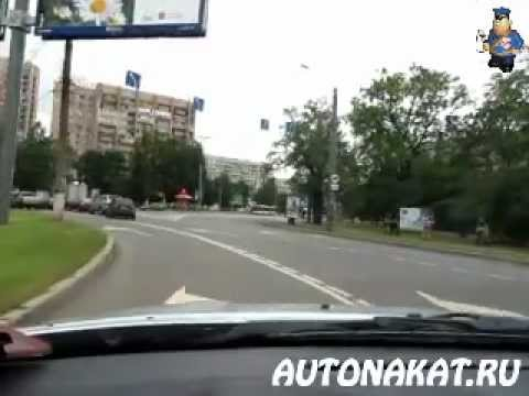 Автошколы в Краснодаре Вектор, цена на обучение вождению