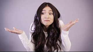 Repeat youtube video Find out why James Reid is too protective of Nadine Lustre! [ONLY HERE!]