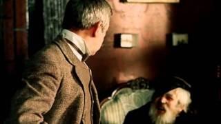 Шерлок Холмс.avi