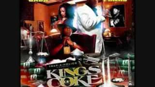 Who Shot Ya (50 Cent Diss) - Jadakiss & Styles P