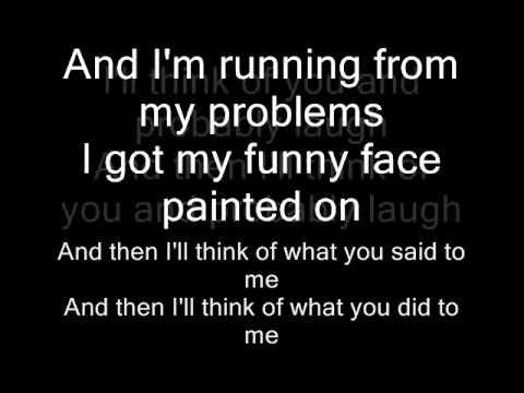 Boomkat The Wreckoning lyrics