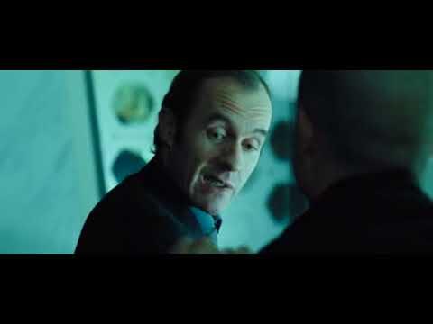 Ver Gol 2 película completa en ESPAÑOL LATINO en Español