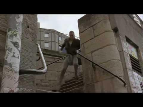 Choose Life - Trainspotting (1-12) Movie CLIP (1996) HD.mp4