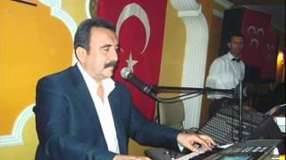 Ümit Besen - En Güzel Şarkıları 1