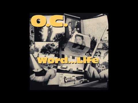 O.C. - Word...Life - Full Album