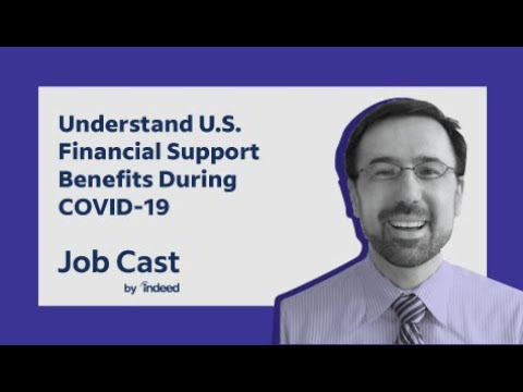 Download Unemployment Explained - Unemployment insurance benefits, the CARES act, and what it means for you