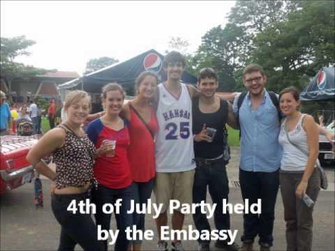 study-abroad-2013-san-josé-costa-rica