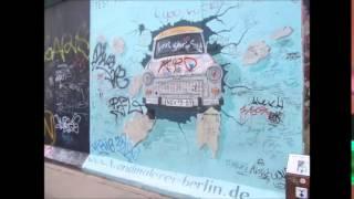 Germany (Deutschland) 2014 Thumbnail