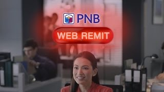PNB Web Remit: Free Remittance Fee EXTENDED until Dec. 31, 2014