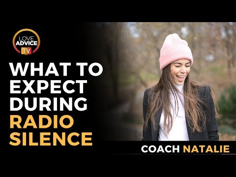 radio-silence-in-breakup-recovery-|-what-you-should-expect