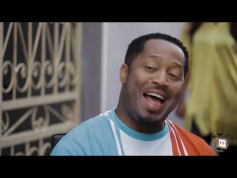 Download MY WIFE AND I  7 & 8 TEASER (Trending New Movie HD)Chizzy Alichi 2021 Latest Nigerian New  Movie